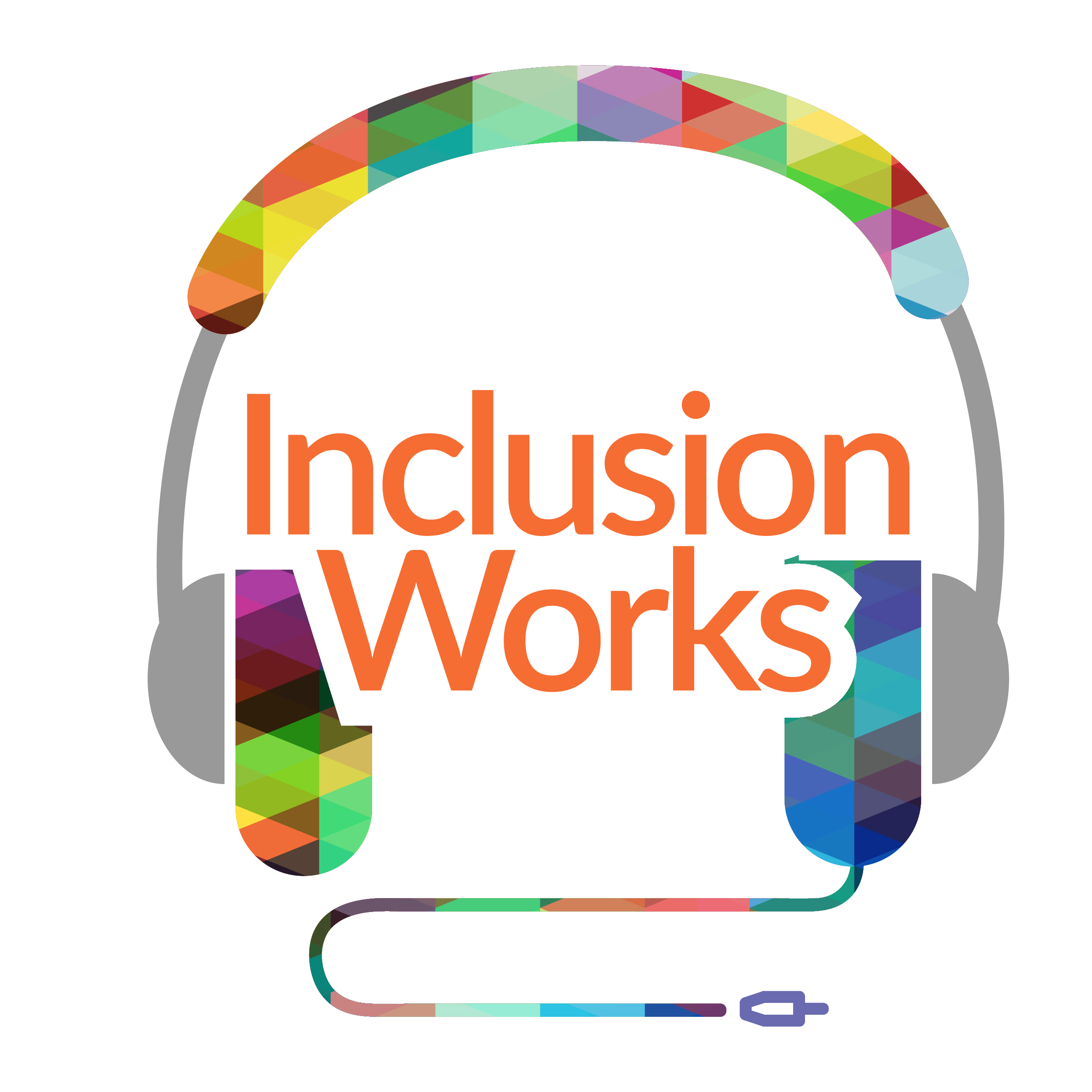 Inclusion Works - We're Using the Wrong Bar to Measure Worker Success w/ Katy Murray and Fiona Smith