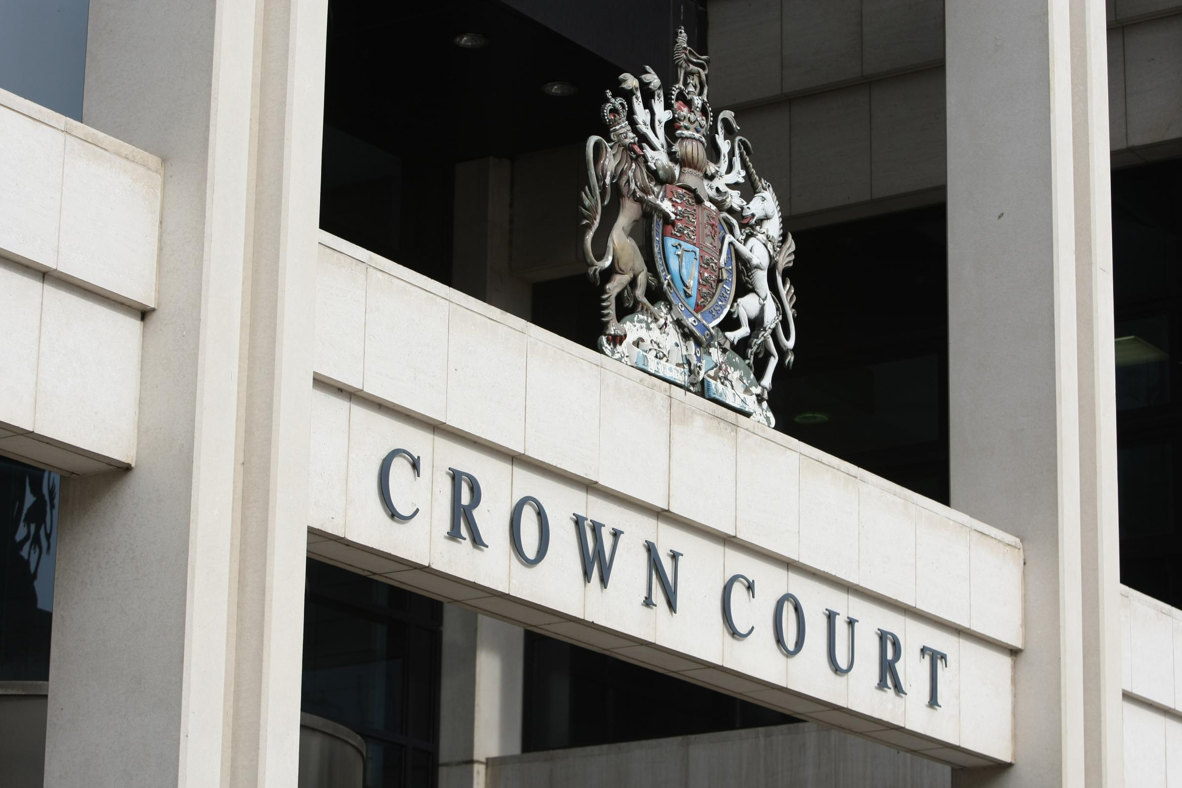 crown_court_large.JPG