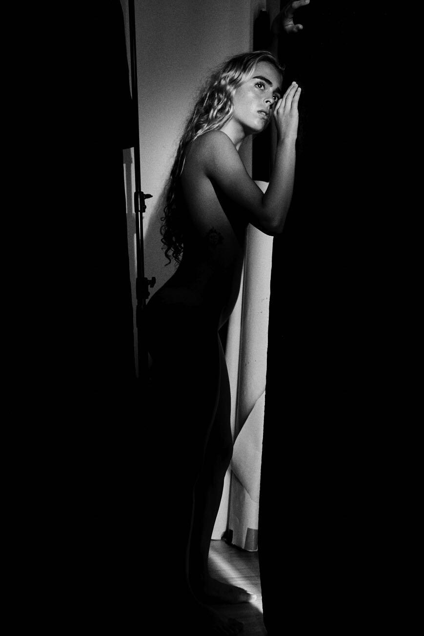 Photography By: Miro Arva