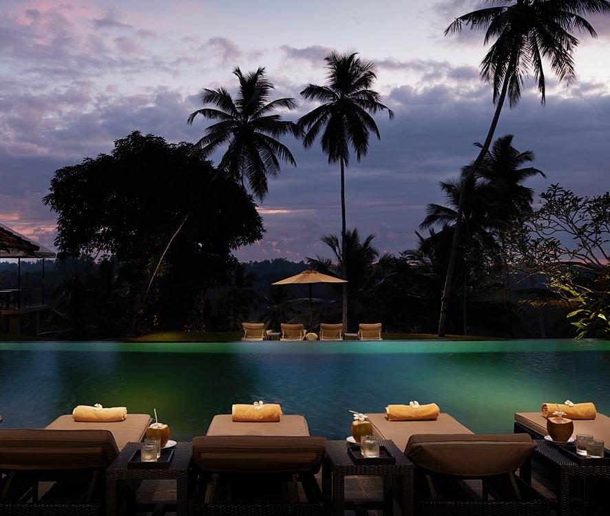 luxury-villa-in-sri-lanka.jpg