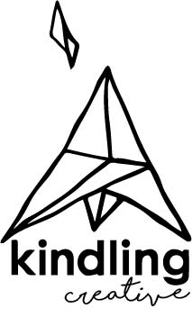 kindling logo neat web.jpg