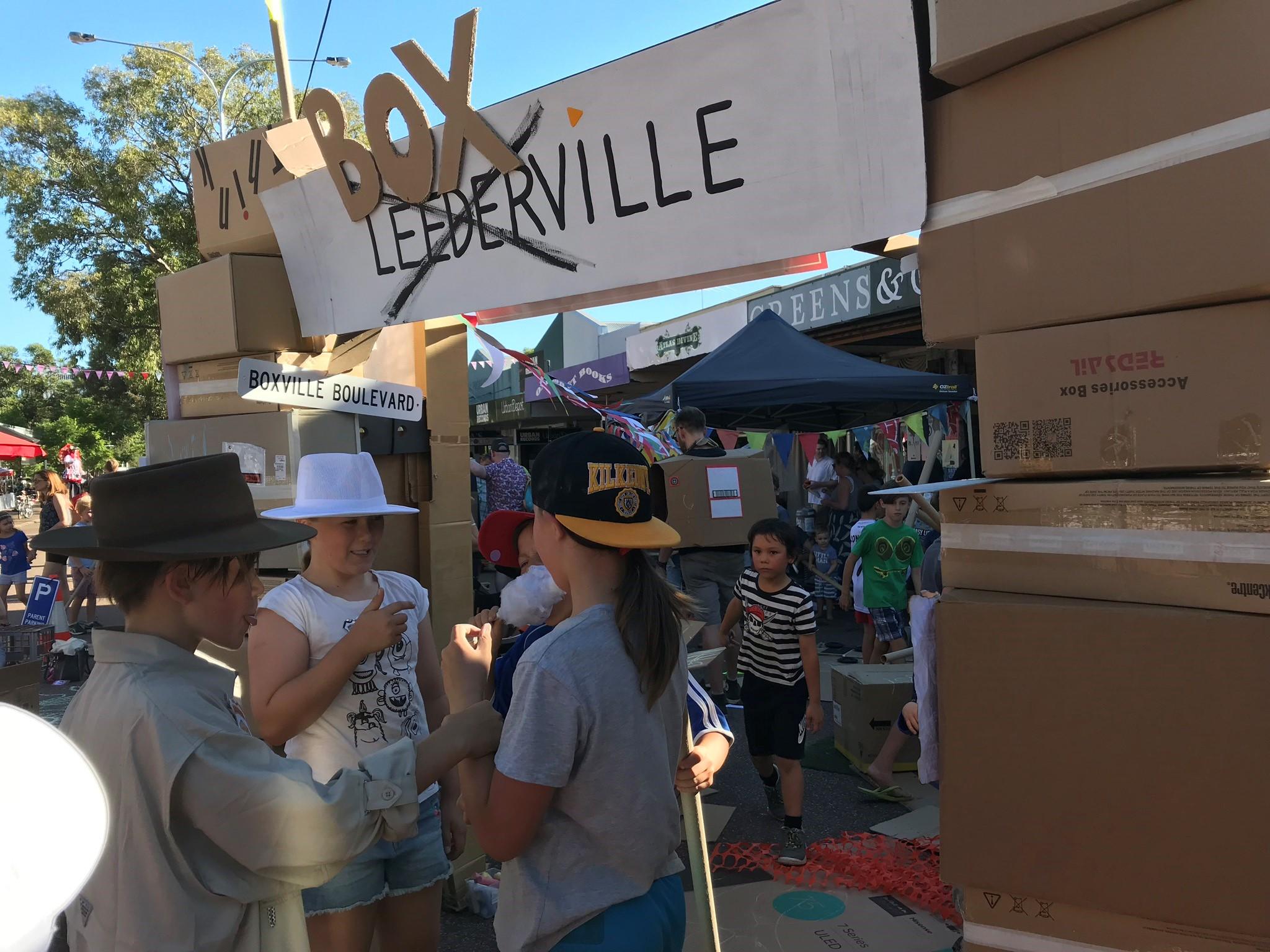 boxville-entrance.jpg