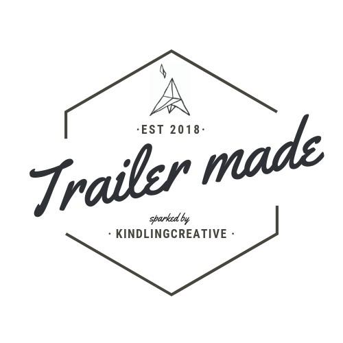 trailermade-logo.jpg