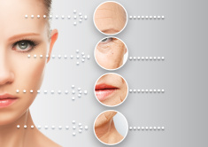 Skin Tightening Treatment - At DermaSmooth Boutique our Candela Laser not only does Laser Hair Removal Treatments but it can also in some cases dramatically tighten loose skin and wrinkles. By smoothing the skin surface out this procedure can take years off, who doesn't want to look younger?More About Skin Tightening Treatments