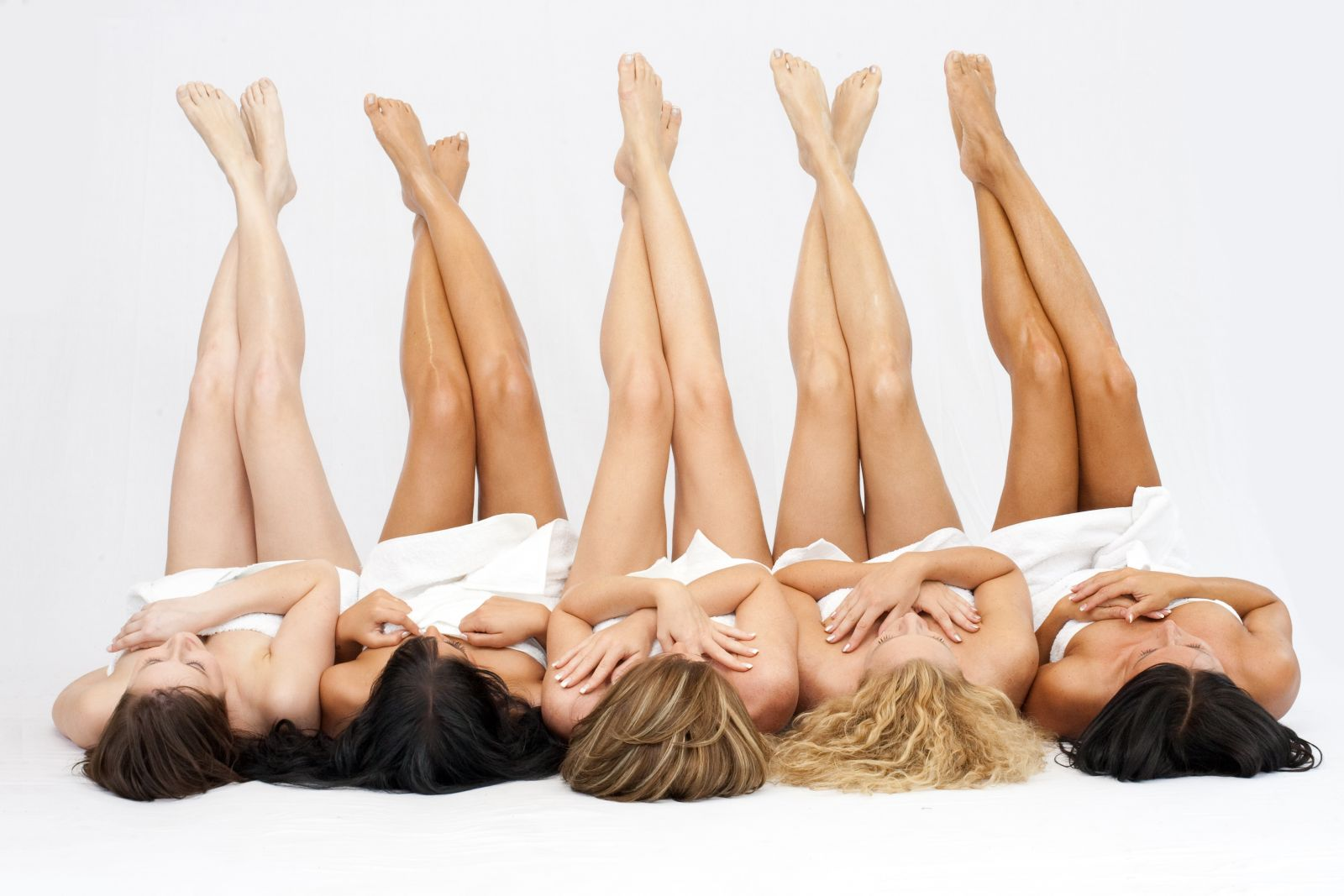 DermaSmooth Medical Spa -