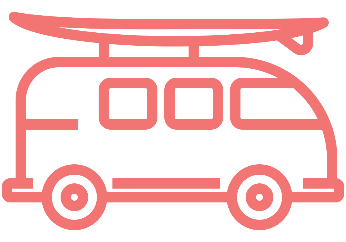 camper-icon.png