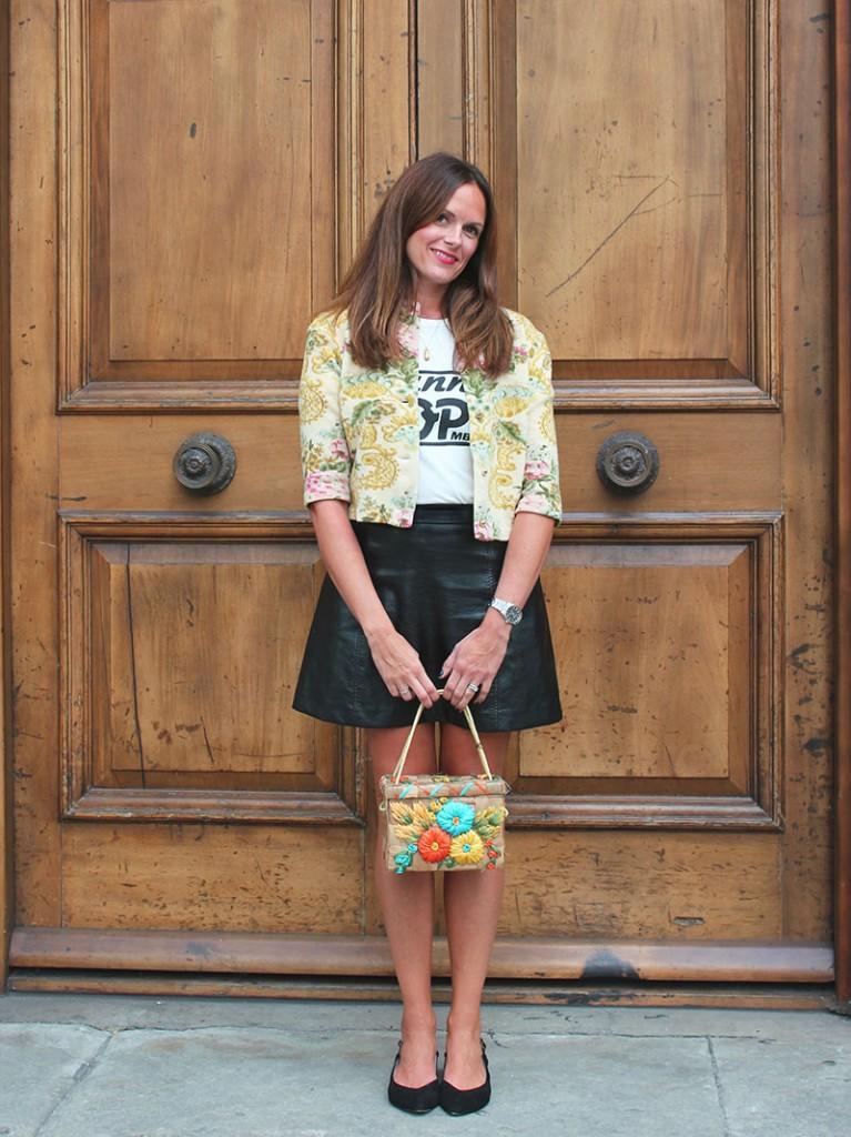 Charlotte-Melling-Leather-skirt-London-Fashion-Week-767x1024.jpg