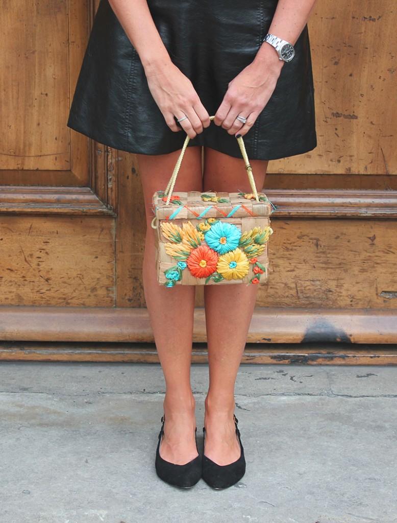 Charlotte-Melling-LFW-Leather-Skirt-778x1024.jpg