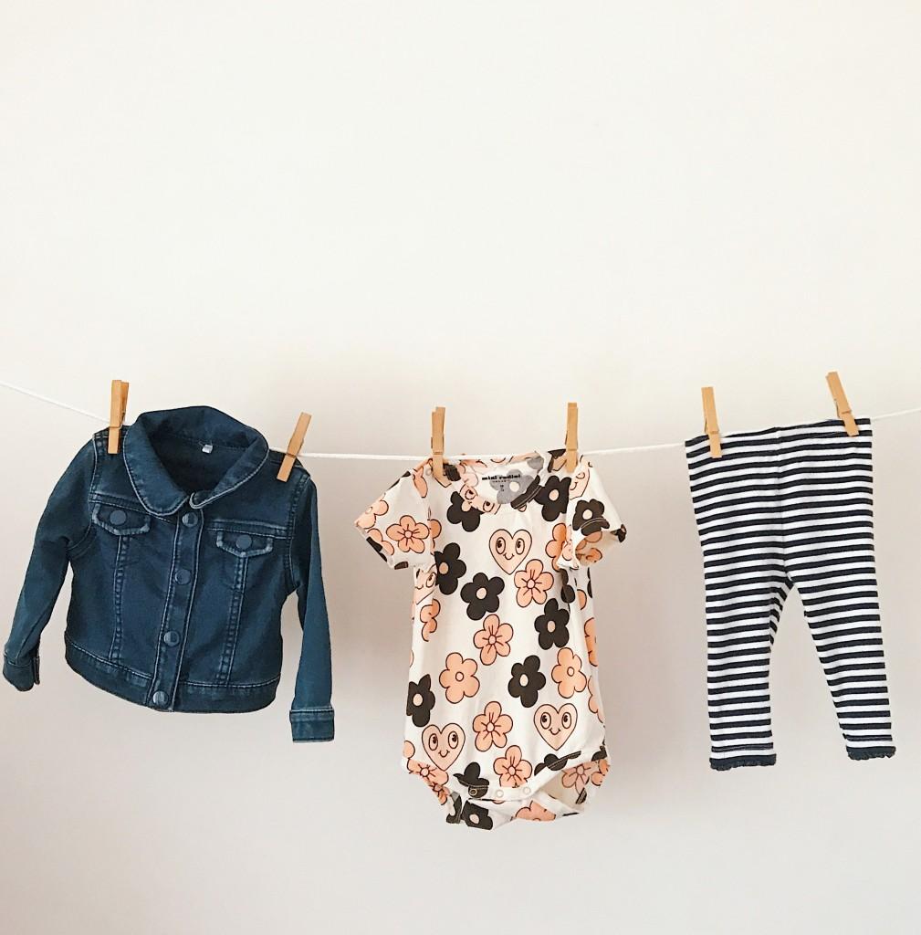 Junes-Clothes-1009x1024.jpg