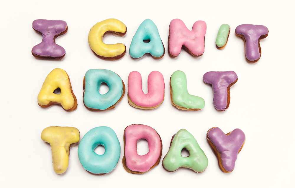 I-Cant-Adult-Today-Wallpaper1.jpg