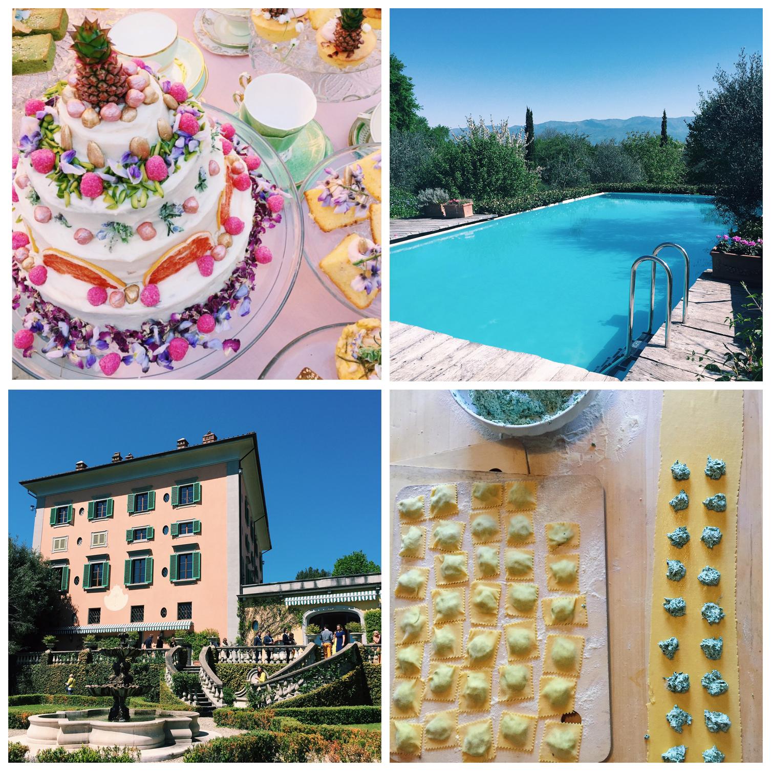 Tuscany-Italian-Eye.jpeg