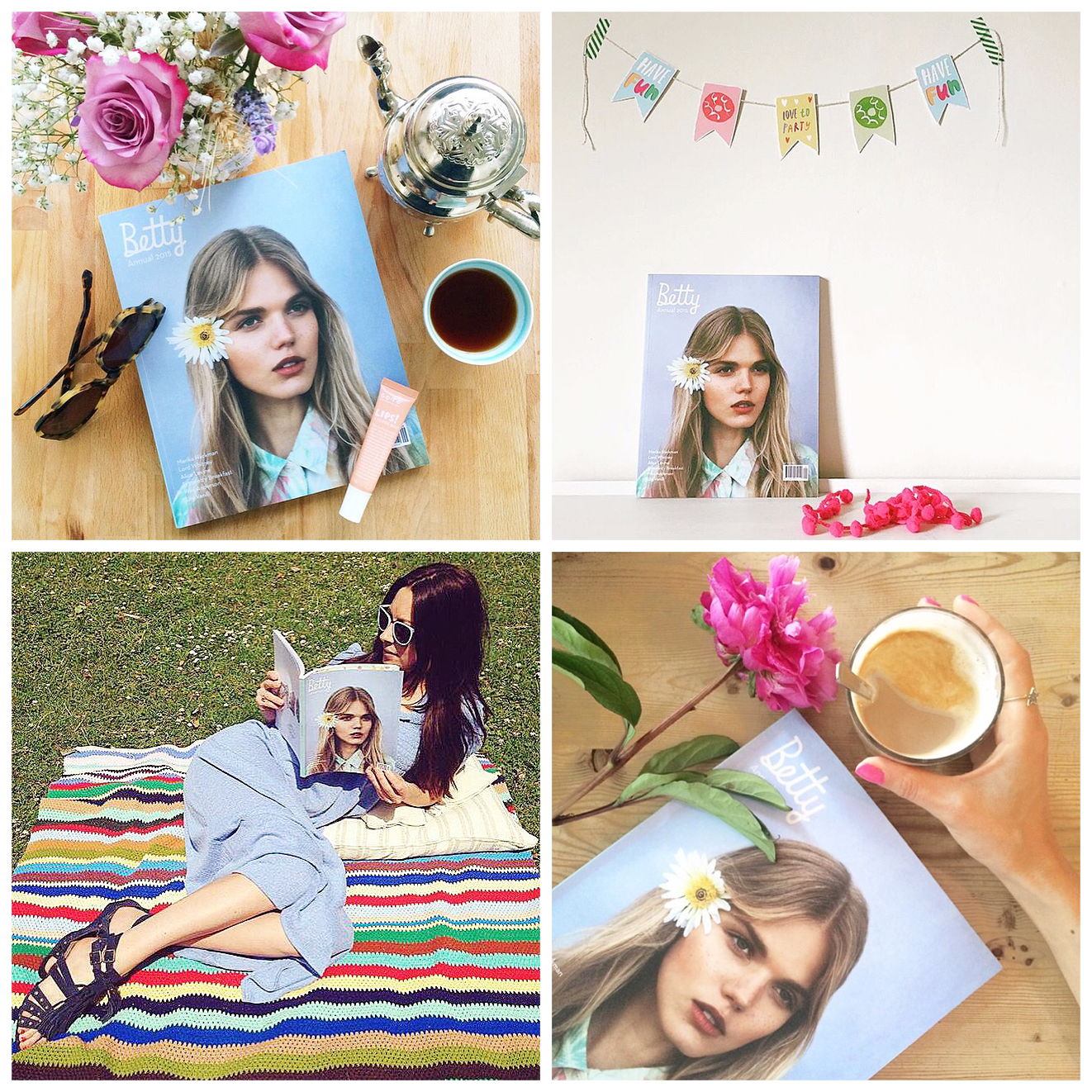 Betty-Magazine-Instagram-Favourites.jpeg