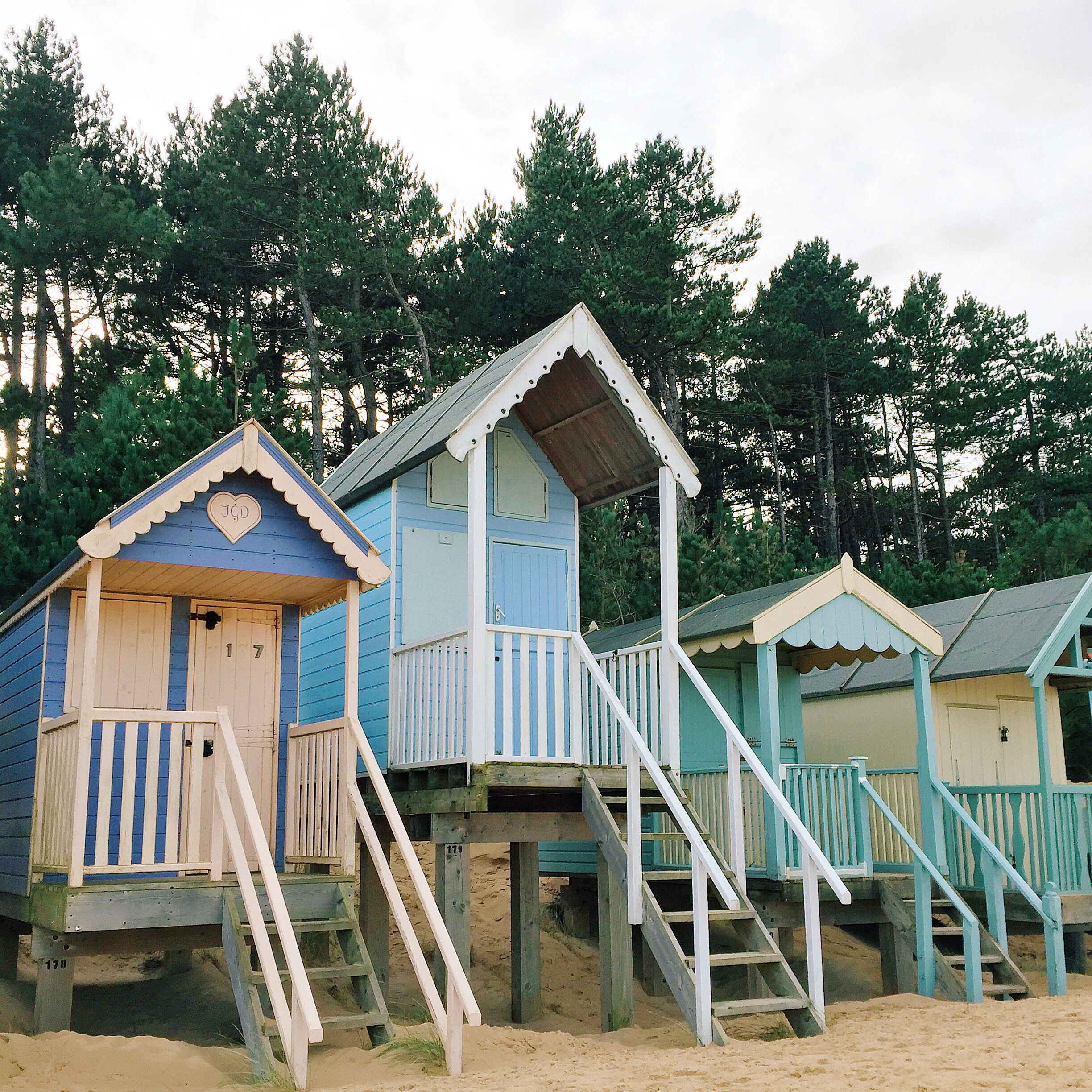 Wells-Next-The-Sea-Beach-Huts-1.jpg