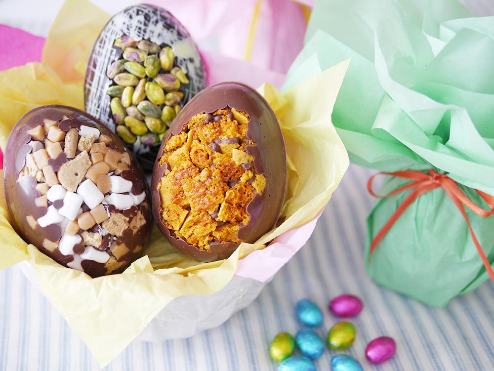 Betty-Magazine-Food-DIY-Easter-Eggs.jpg