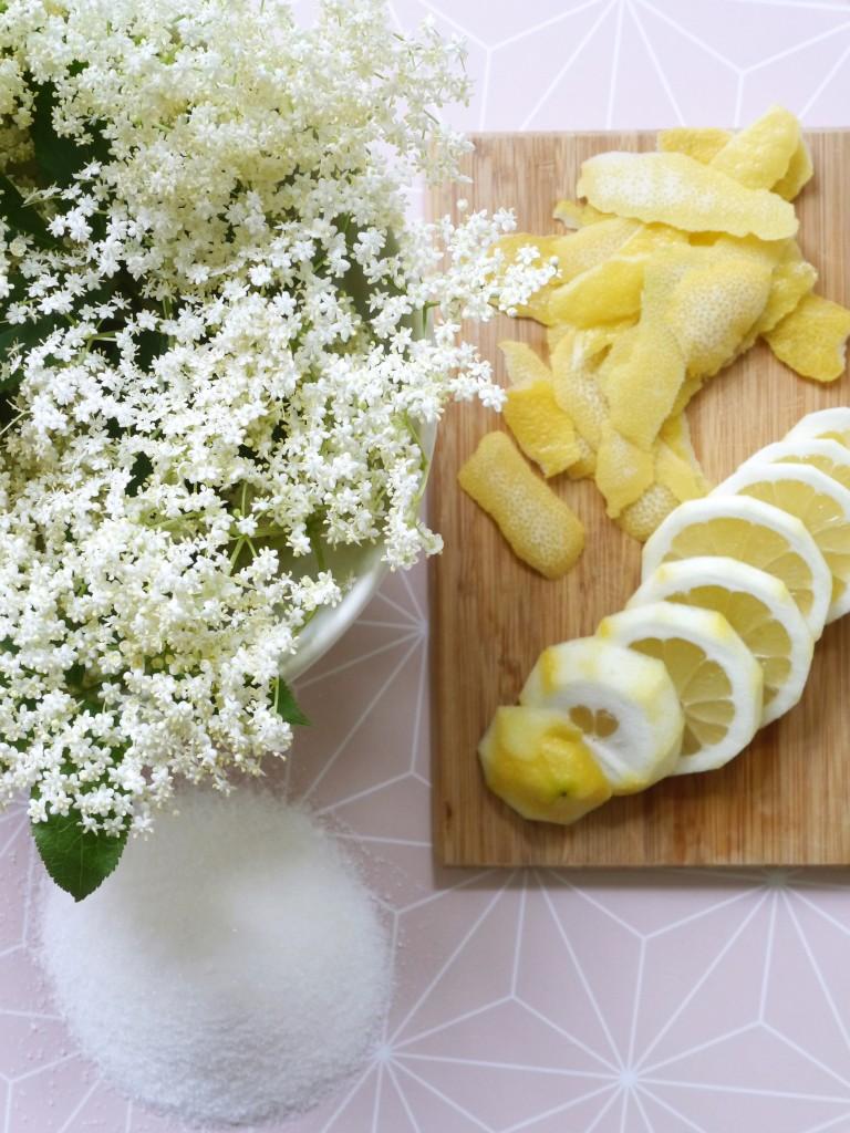 Homemade-Elderflower-Cordial-and-Cockatil-2-768x1024.jpg