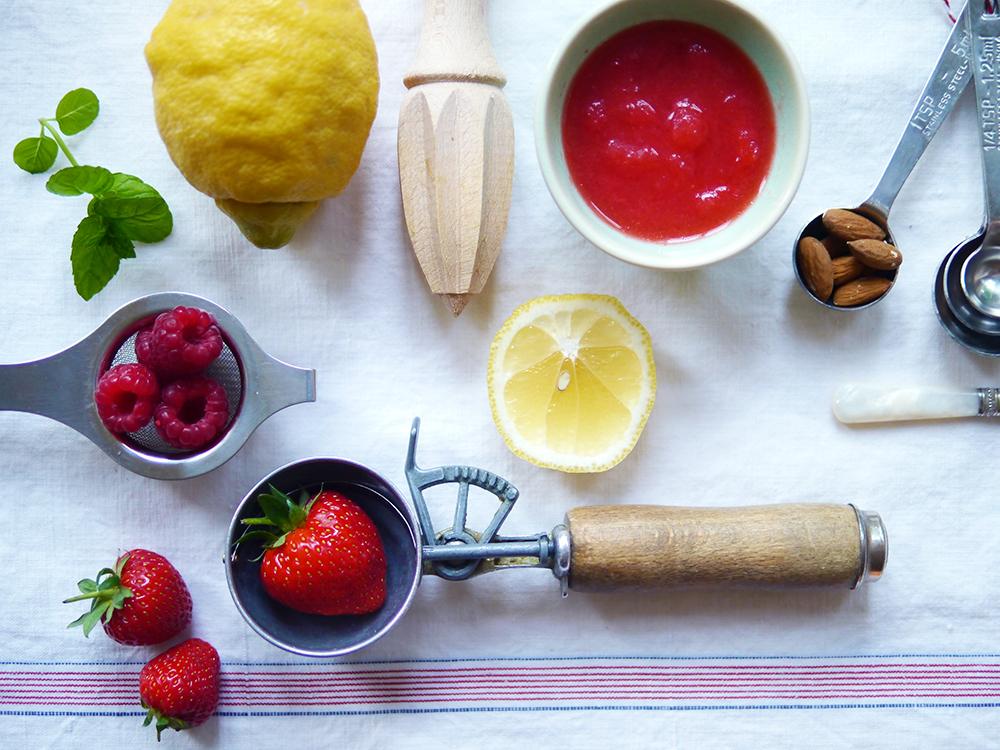 Strawberry-Raspberry-and-Almond-Granita.jpg