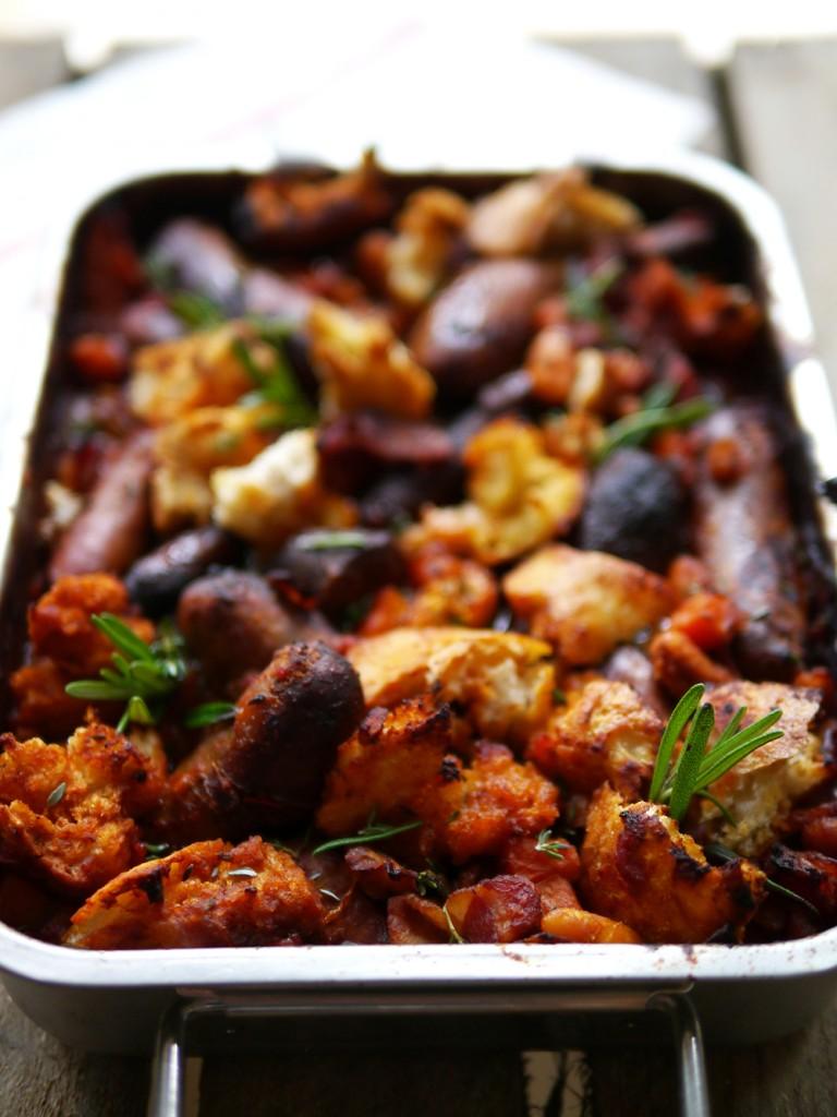 Sausage-Cassoulet-Autumn-Meal-Ideas3-768x1024.jpg