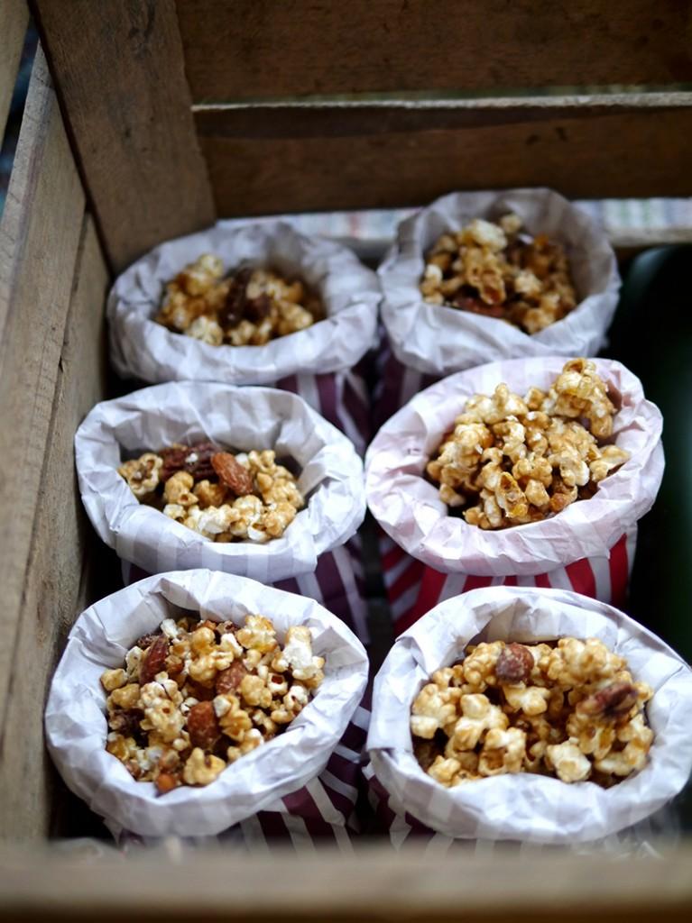 Bonfire-Night-Popcorn-Ideas--767x1024.jpg