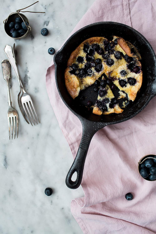 Dutch-Pancake-Recipe-3.jpg