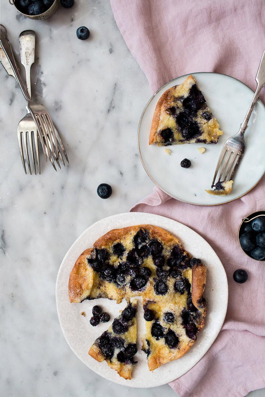 Dutch-Pancake-Recipe-2.jpg