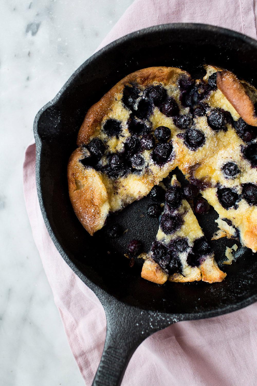 Dutch-Pancake-Recipe-4.jpg