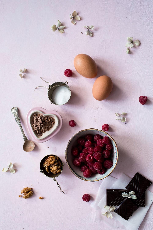Valentines-Cheesecake-Brownies.jpg