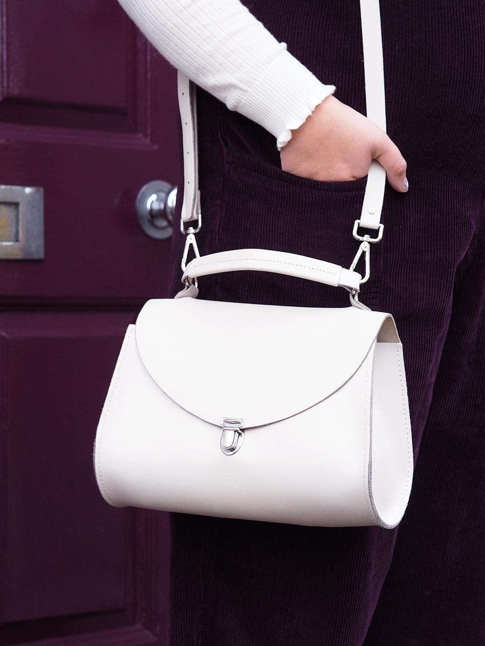 Cambridge Satchel Poppy Bag.jpg
