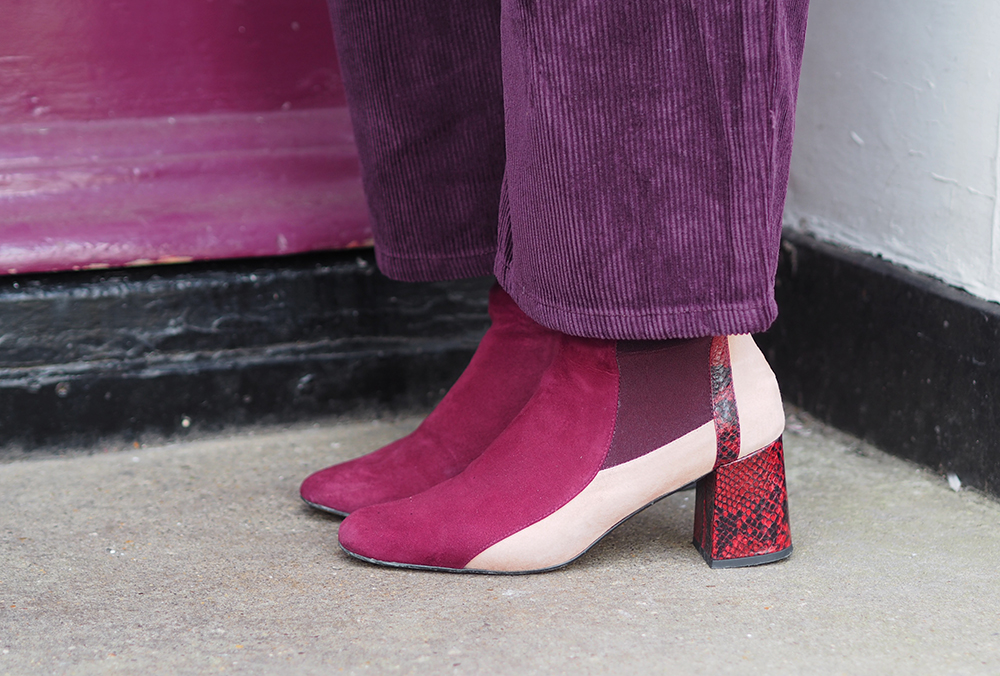 Finery Boots.jpg