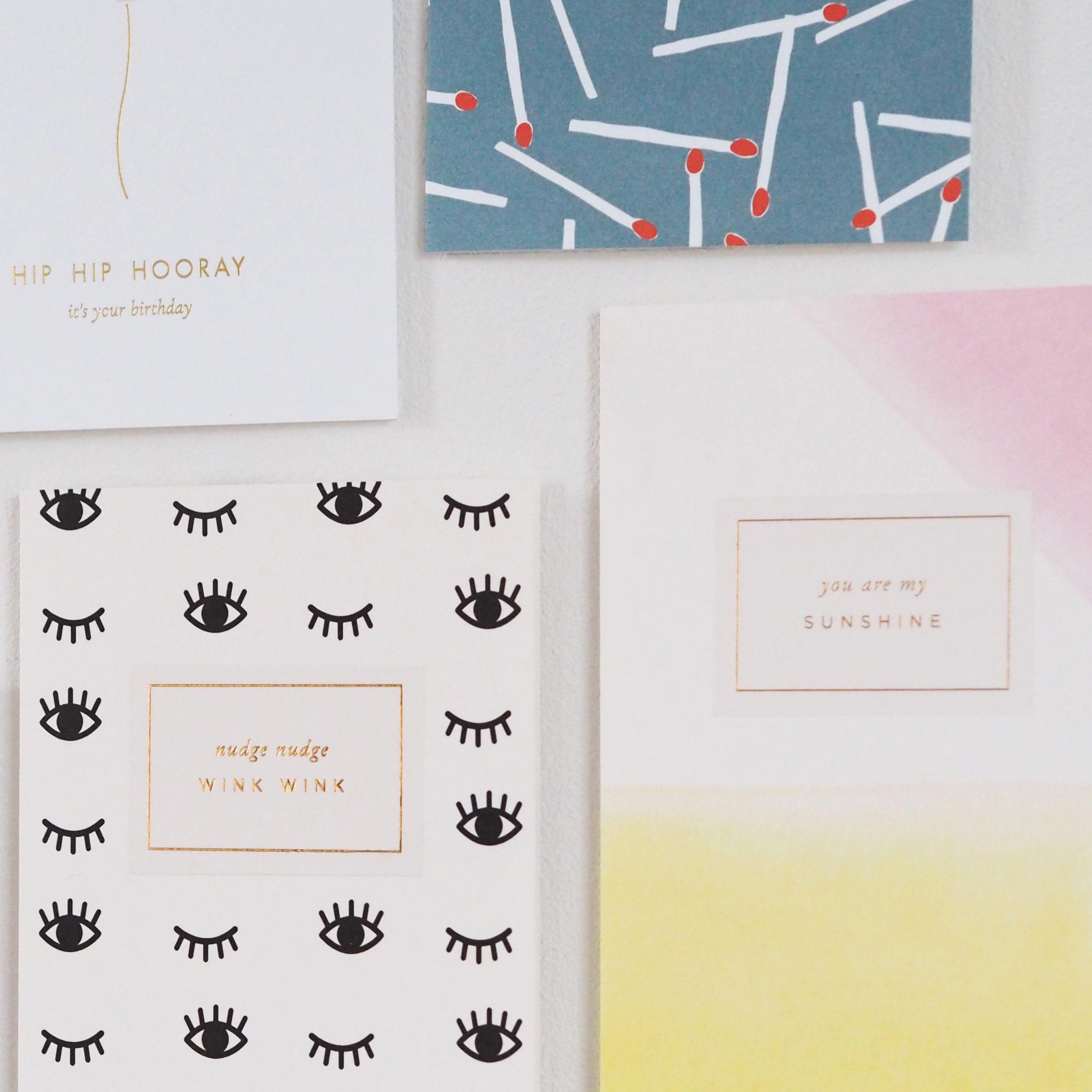 Alaise Cards.jpg