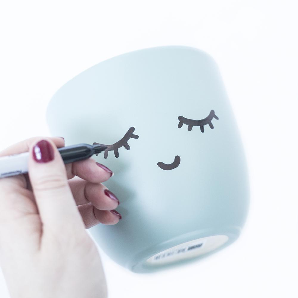 DIY face plant pot 4.jpg