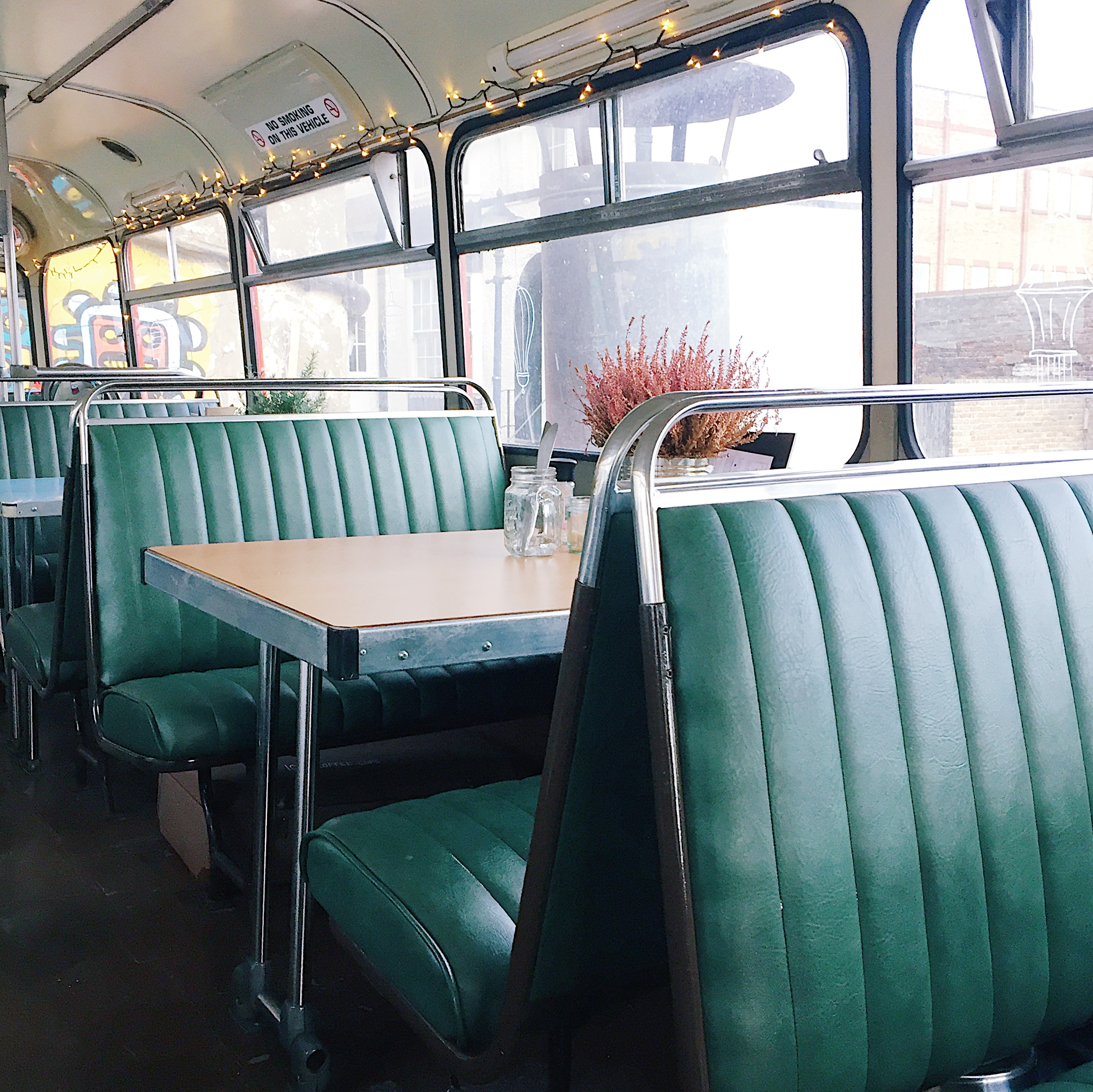 Bus Cafe Seats Margate.jpg
