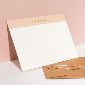 Alaise Notecards.jpg