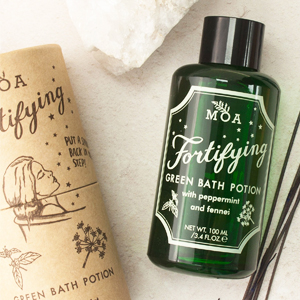 Magic Organic Apothocary Bath Oil.jpg