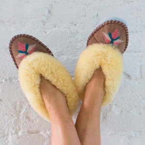 The Small Home Slippers.jpg