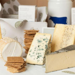 Cheese Society.jpg
