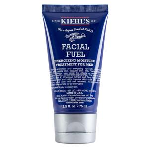 Facial Fuel.jpg
