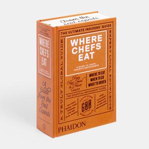 Where Chefs Eat.jpg