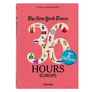 36 Hours In Europe.jpg