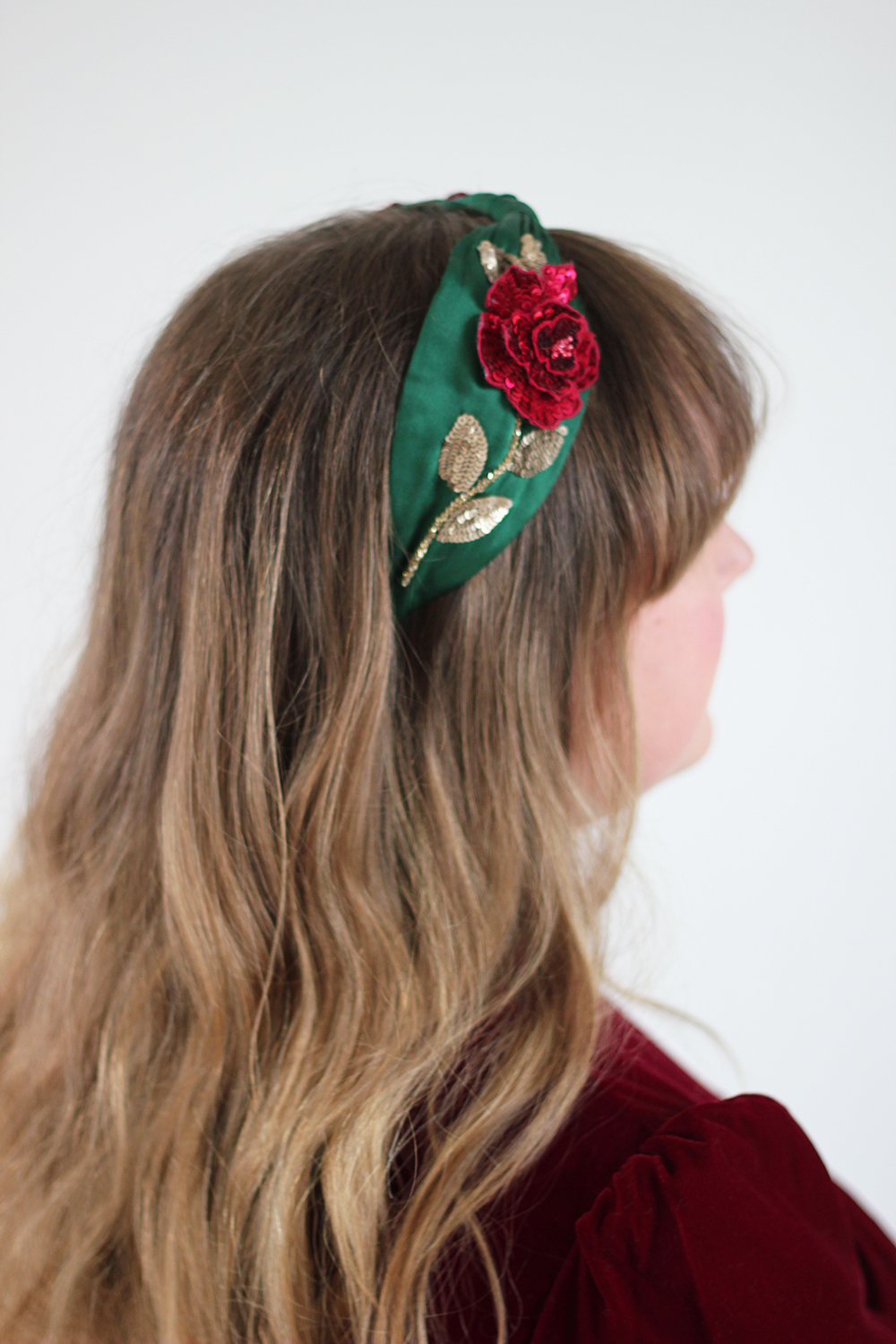 Anthropologie Head Band.jpg