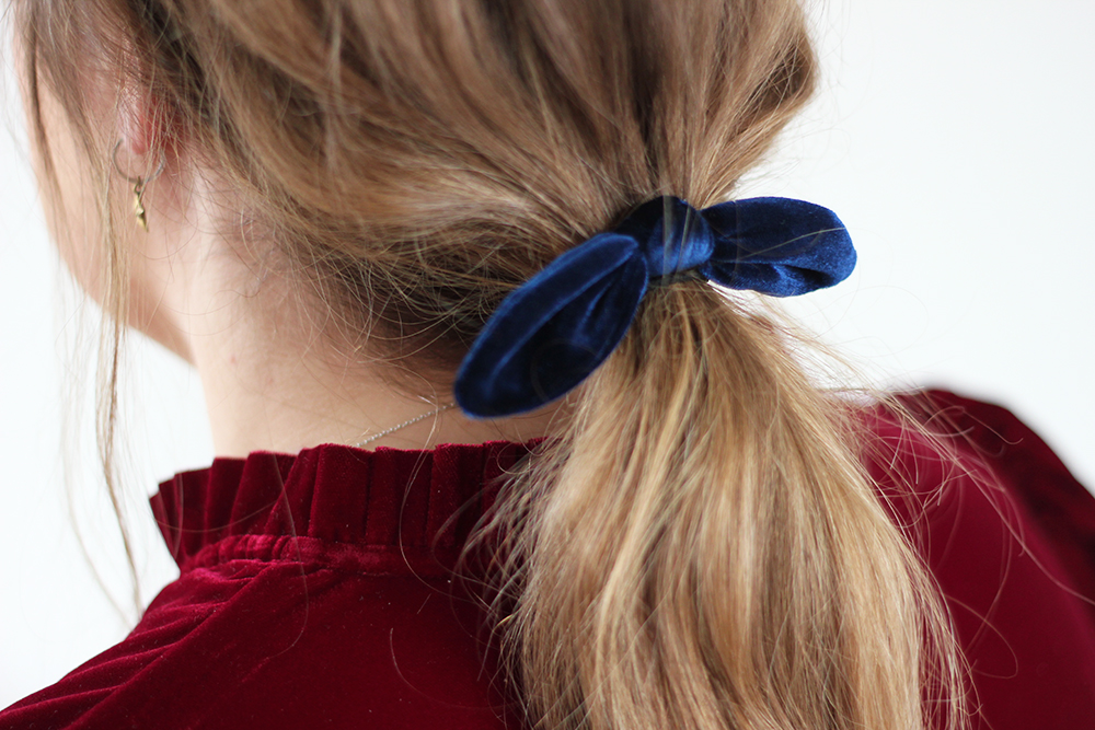 Velvet Hair Bow copy.jpg