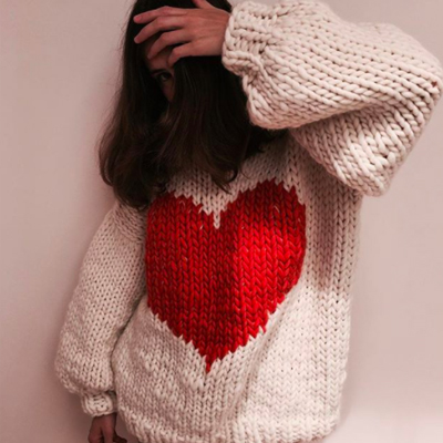 The Knitter Heart Jumper.jpg