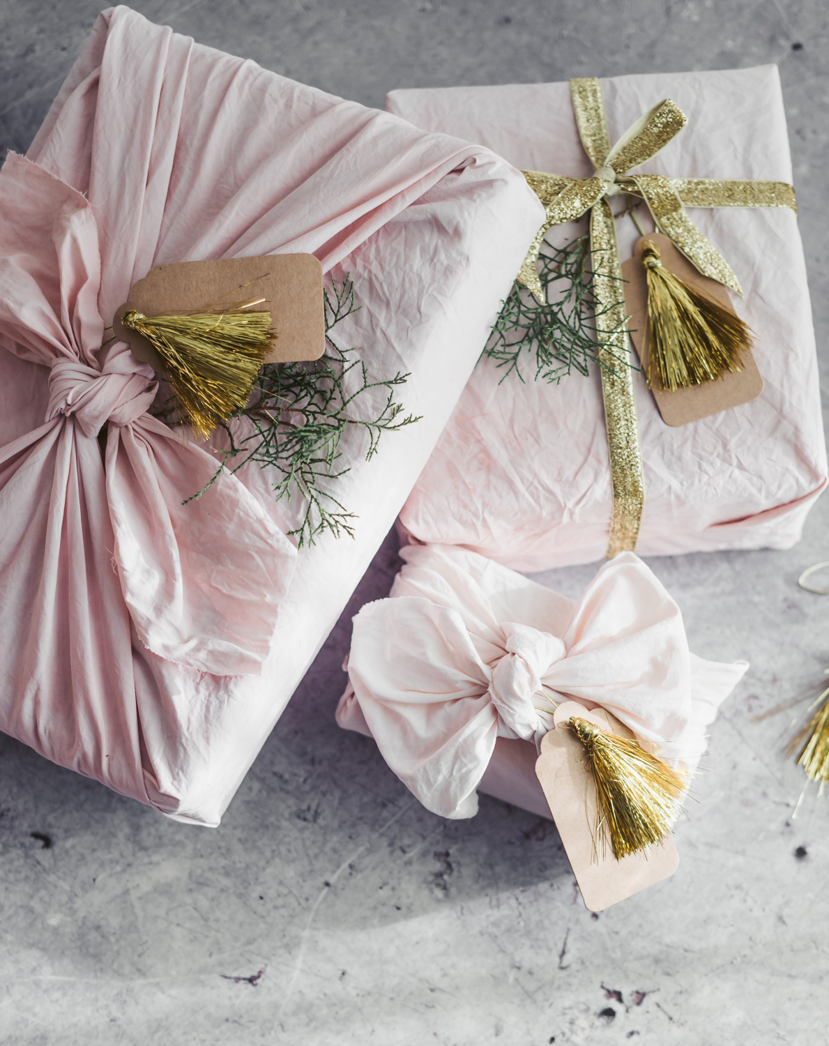 Betty Wrapping-14.jpg