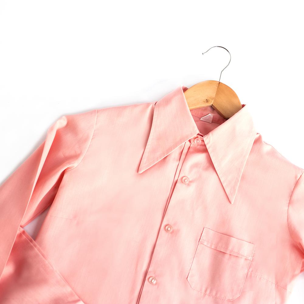 Gucci Inspired Diamonte Shirt Collar12.jpg
