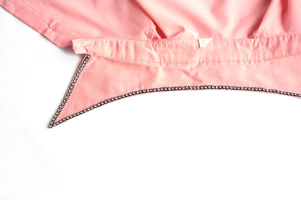 Gucci Inspired Diamonte Shirt Collar14.jpg