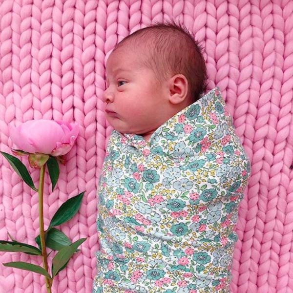 Baby June 1.jpg