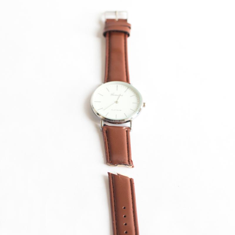 DIY Watch Strap.jpg