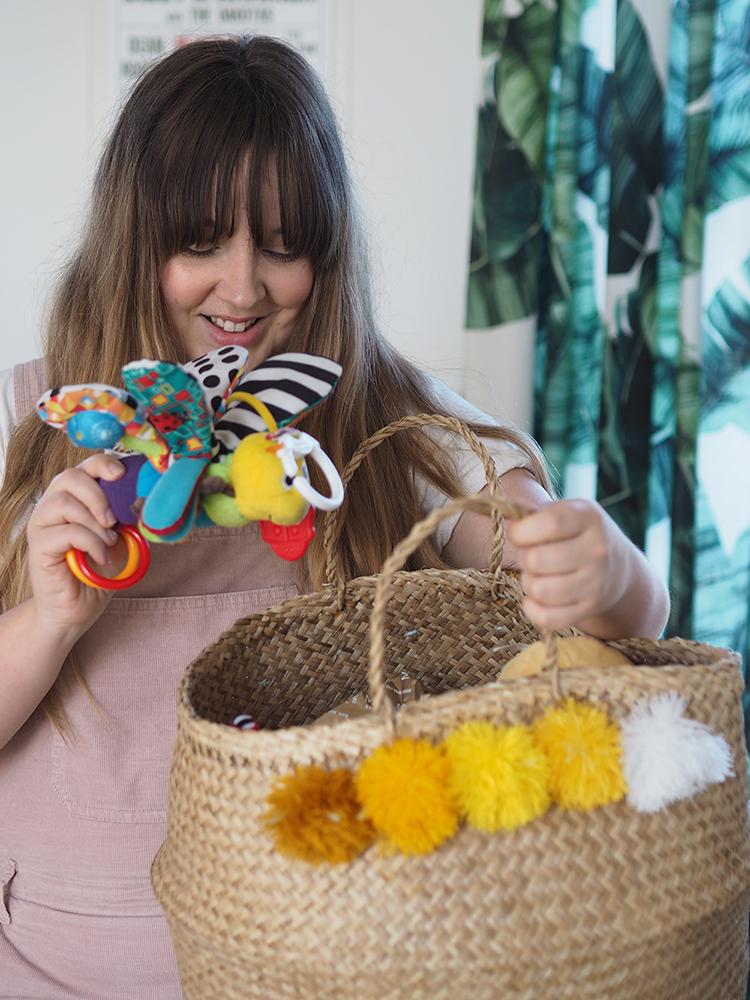 Charlotte Jacklin At Home Toys.jpg