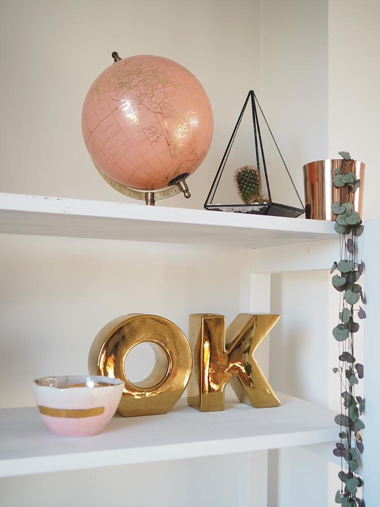 Charlotte Jacklin At Home Oh Joy Vases.jpg
