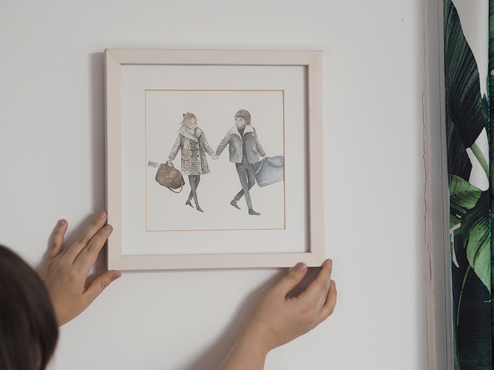 Charlotte Jacklin At Home Frames.jpg