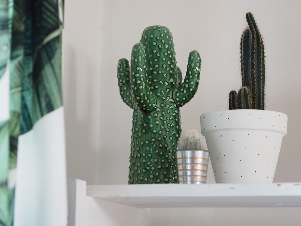 Charlotte Jacklin At Home Vases.jpg